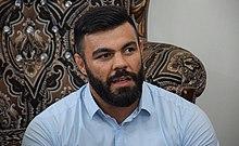 Amir Aliakbari 11.jpg