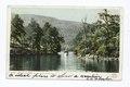 Among the Harbor Islands, Lake George, N. Y (NYPL b12647398-67732).tiff