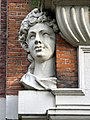 Amsterdam, keizersgracht 123 - WLM 2011 - andrevanb.jpg