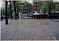 Amsterdam-Homomonument-04.jpg