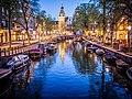 Amsterdam (8698448254).jpg