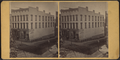 Amsterdam (New York Store, Dry Goods and Carpets), from Robert N. Dennis collection of stereoscopic views.png