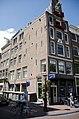Amsterdam ^dutchphotowalk - panoramio (75).jpg
