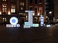 Amsterdam - Objecten met verlichting.jpg