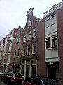 Amsterdam - Tuinstraat 29.jpg