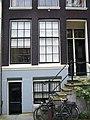 Amsterdam Bloemgracht 83 door.jpg