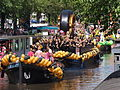 Amsterdam Gay Pride 2013 boat no40 pic1.JPG