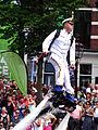 Amsterdam Gay Pride 2015 - 04.jpg