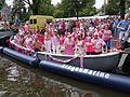 Amsterdam Gay Pride 2016 - 29.jpg