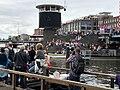 Amsterdam Pride Canal Parade 2019 008.jpg