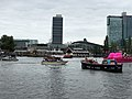 Amsterdam Pride Canal Parade 2019 067.jpg