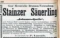 Amtsblatt zur Laibacher Zeitung Nr 35 12-2-1879 S 316.jpg