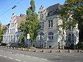 Amtshaus-Hagen-Boele.jpg