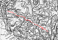 Amtskart St Olafs vei.jpg
