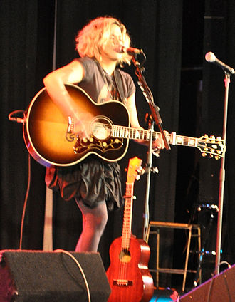 "Thinking Out Loud - Sheeran wrote ""Thinking Out Loud"" with Amy Wadge (pictured), an English singer-songwriter based in Wales."