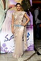 Amyra Dastur snapped sporting a vintage saree look (06).jpg