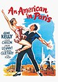 An American in Paris (1951 film poster) - 2.jpg