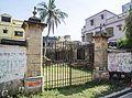 An Old House in Baranagar 05.jpg