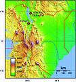 Anamensis Kenya map.jpg