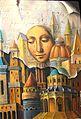 Anastasiya Markovich Through the Centuries.jpg