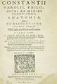 Anatomiae Varolio.png
