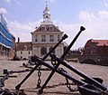 Anchors in Kings Lynn.JPG