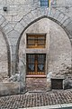 Ancien hopital de Grossia in Cahors 04.jpg