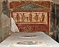 Ancient Bar, Pompeii.jpg