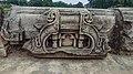 Ancient Buddhist Site, Sarnath, Varanasi, Uttar Pradesh 12.jpg