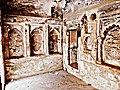 Ancient Ruins of Panam City.jpg