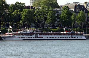 Andante (ship, 1959) 006.jpg