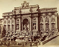 Anderson, Roma - n. 0308 - Roma - Fontana di Trevi.jpg