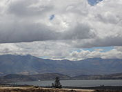 Andes Mountains South America Photograph 021.JPG