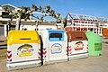 Andosilla - Reciclaje de residuos urbanos 1.jpg