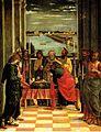 Andrea Mantegna - Death of the Virgin - WGA13959.jpg