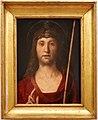 Andrea solario, ecce homo (galleria estense).jpg