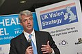 Andrew Lansley, October 2009 1.jpg