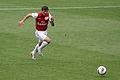 Andrey Arshavin vs Swansea 2011.jpg