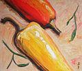 Aness - Chilischoten - 2006.jpg