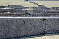 Anfiteatro de Pompeya. 04.JPG