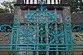 Angel Gates, Portmerion - view from E.jpg