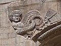 Angel Motif - Taq-e Bostan - Kermanshah - Western Iran - 02 (7422015182).jpg