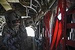 Angel Thunder 2015, Interagency high angle rescue 150603-F-WQ860-025.jpg