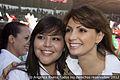 Angelica Rivera de Peña en visita a Baja California Sur. (7323782274).jpg