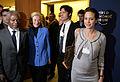 Angelina Jolie at Davos2.jpg
