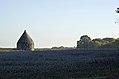 Angles-sur-l'Anglin (Vienne) (24390382048).jpg