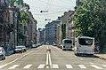 Angliysky Avenue SPB 01.jpg