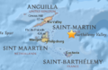 Anguilla-St-Martin-St-Barthélemy.png