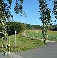 Anhöhe bei Pausdorf - panoramio (1).jpg