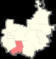 Anisimovskoe Rural Settlement.PNG